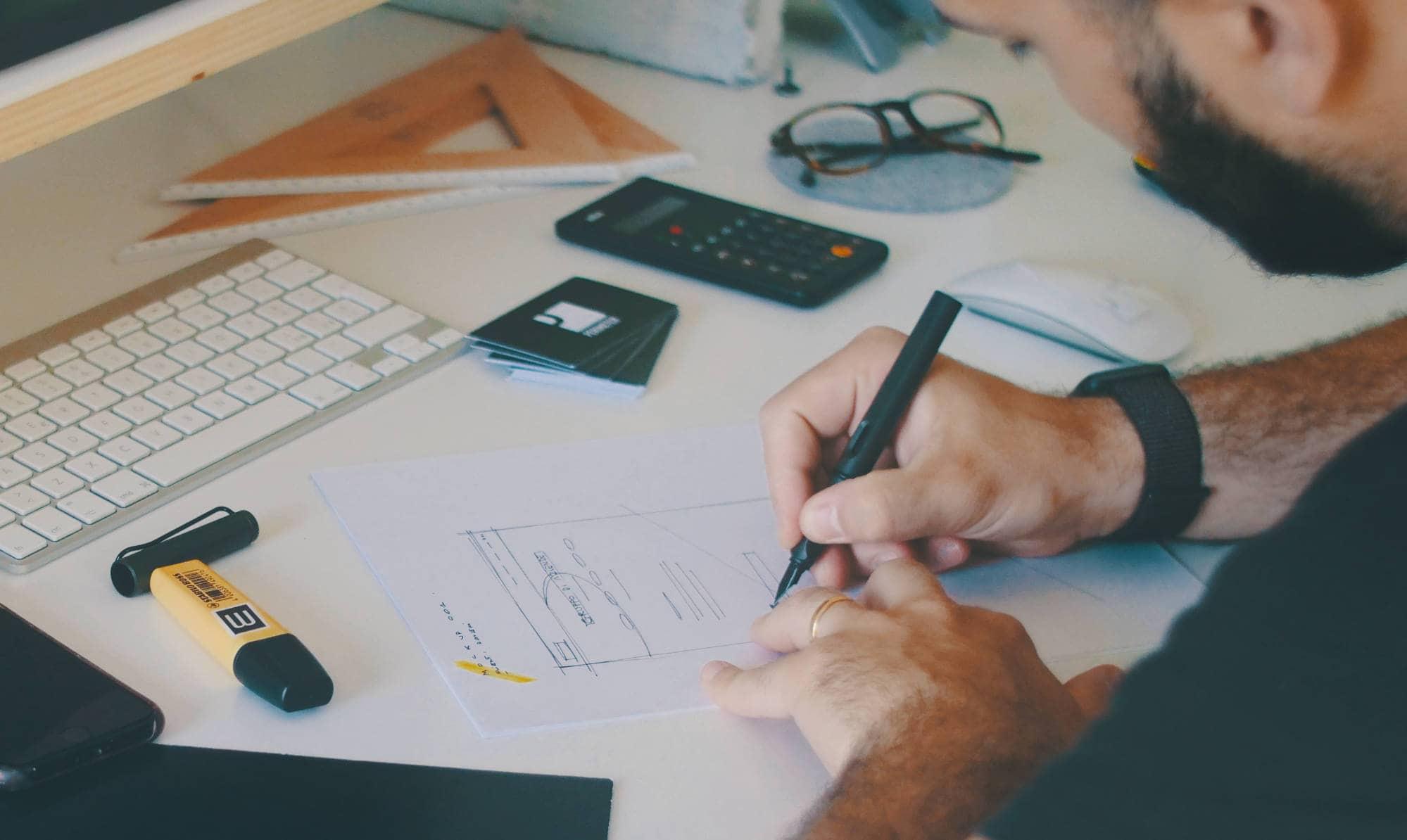 Sito web aziendale? come sfruttarlo al meglio
